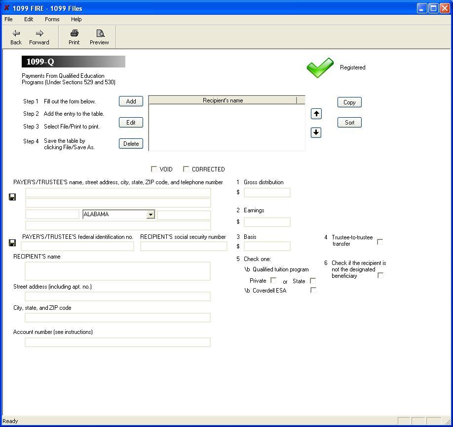 Index of softwareimages jpg 1099 qg falaconquin