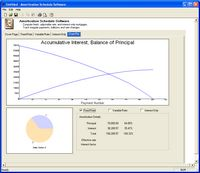 amortization programs
